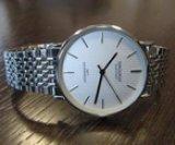 佛山哪里有卖高仿手表