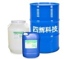 東莞油脂清洗劑 綠色環保
