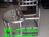 看守所审讯椅,不锈钢软包审讯椅,北京审讯椅