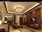 广东省室内设计培训有哪些课程