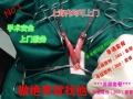 上海专业微创犬猫绝育、各种手术、疫苗、驱虫上门服务