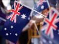 飞克澳洲技术移民,高通过率低价专业