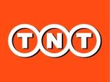 北京TNT国际快递 TNT国际物流 TNT国际货运