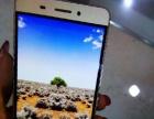 金立M5手机全新
