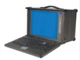加固式便携计算机BC-PWS150/研华PWS1419