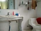 陆丰东海红荔花园低层楼3房2厅带家私家电精装修年租2.3万