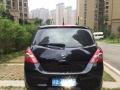 日产 骐达 2010款 1.6 手动 GE智能型-好车好车