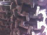 16.9-34水田轮胎16.9-34拖拉机轮胎16.9-34高花