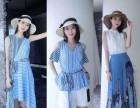女装店加盟,米慕图女装激发时尚购买力