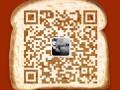 上海嘉定专业吉他钢琴声乐教学学不会不收费