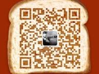 上海嘉定专业流行音乐吉他电子琴声乐教学