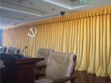 鹰潭福州电动舞台幕布的厂家鹰潭福州定做大型电动舞台幕布厂家