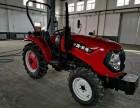 蒙拖機械制造誠招全國拖拉機銷售代理