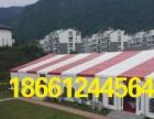 常州厂家租售球形篷房,尖顶篷房,展览大篷,活动篷房
