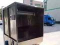 供应水帘柜,环保水帘柜,不锈钢水帘柜,单双位水帘柜,喷油柜