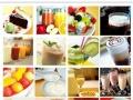奶茶加盟店10大品牌/水吧店加盟/奶茶店加盟排行榜