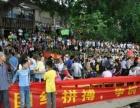 出售整栋贵港瓦塘香江街商务楼