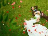 佛山黄岐婚纱摄影大沥乔丽婚纱订2999送美的电器3件套