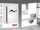 福州零基础学平面设计,CAD,ps,3D,广告设计