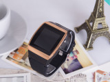 儿童智能手表手机男女小学生专用GPS定位迷你防水低辐射113