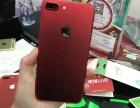 东莞苹果iphone6s分期付款 上班族 大学生 0首付