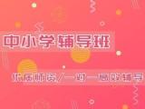朝阳高中艺考文化课辅导,艺考文化课集训辅导班