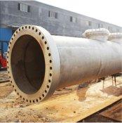 买不锈钢塔器认准捷盛化工设备-不锈钢塔器生产