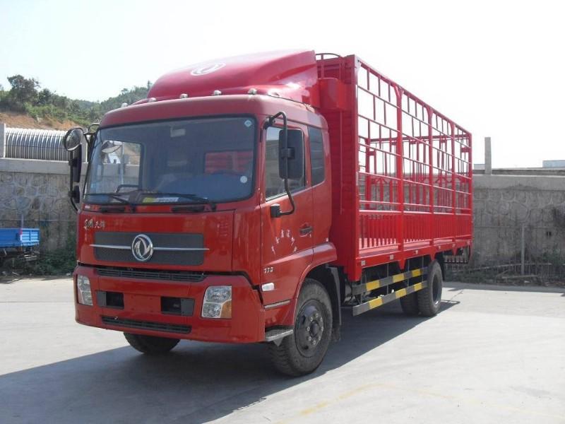 景洪市,小型搬家,公司搬家,长短途运输