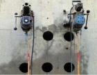 杜师傅低价快速专业修换水管.水龙头.开孔