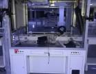 佛山回收二手机械设备公司