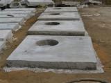 河北省衡水市水泥盖板厂家价格