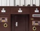 全新办公保险桌