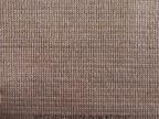正品洁尔爽供应银纤维防辐射面料 电磁屏蔽面料 屏蔽率99.99%