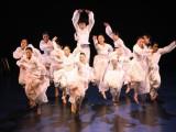 喀什慶祝喬遷新居宴席之喜慶典歌舞節目表演出演藝