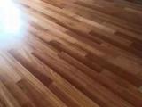闵行区磨地板,木地板翻新,防腐木打磨刷漆