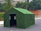 武汉遮阳棚-武汉雨篷,帐篷-宝绿朗遮阳