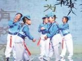 台州温岭有哪些口才培训中心