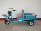 潍坊口碑好的大棚运输车出售——山东大棚搬运车