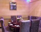 西宁市城东博文路精装修中餐厅转让或出租
