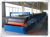 山东中煤集团厂家直发皮带输送机皮带机价格 规格参数