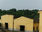 紫阳菜市场附近 仓库 400平米