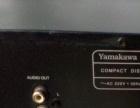 日本进口纯CD机