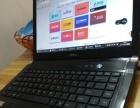i3笔记本电脑双显卡