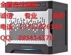 衡阳服务器回收电脑回收硬盘回收