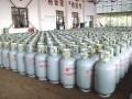 全北京液化气煤改气锅炉供暖配送