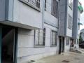 五环新村,农贸城隔壁 可作仓库和办公