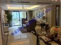 南通市中心洋房出售,91平米50万,40分钟到上海,配套繁华