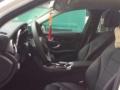 奔驰C级2016款 2.0T 自动 后驱混合动力-配置丰富 车况