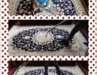 西安铭创家政保洁公司 地毯清洗 沙发清洗 窗帘清洗