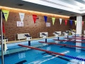 游泳私教-专业游泳运动员